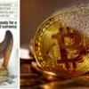仮想通貨 暗号資産