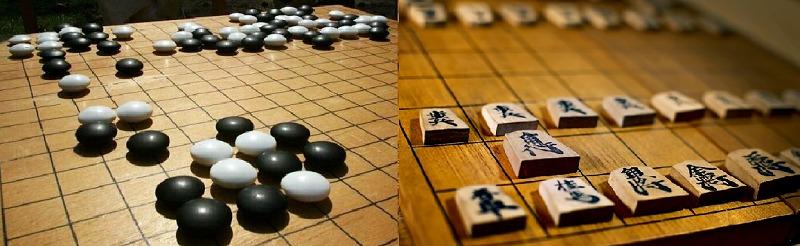 個人と法人の税制は囲碁と将棋くらい違う