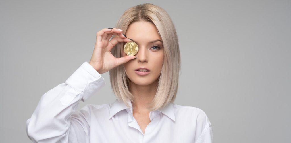 仮想通貨セミナー法人税時価法対策編